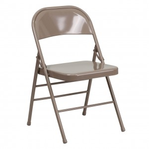 Folding-Chairs-gray